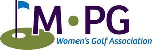 Montomgery-Prince George's Counties Women's Golf Association
